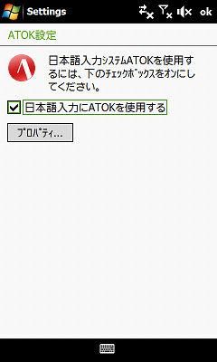 20090510_HD-02.jpg