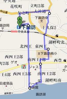 20100918-map.jpg