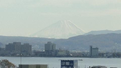 20101124_Fuji_h.jpg