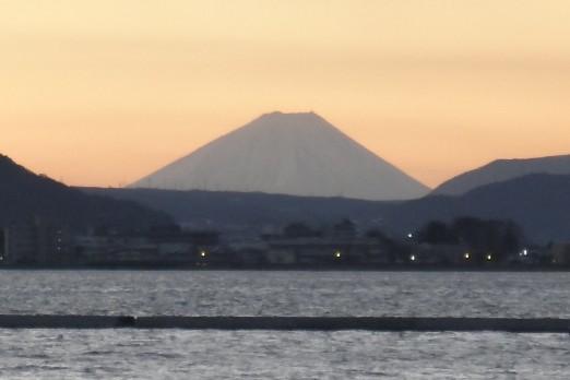 20101215_FUJI.JPG