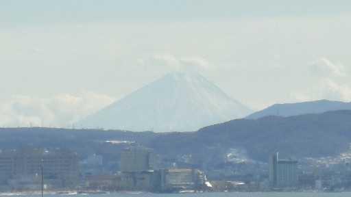 20110106_fuji2.JPG