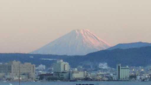 20110107_fuji2.JPG