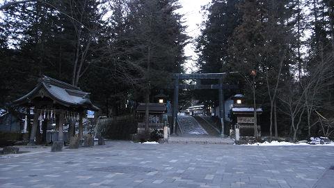 20110107_suwa-1.jpg