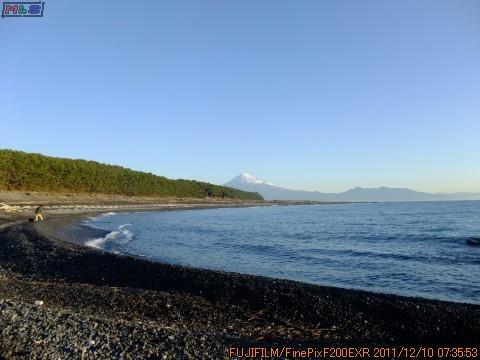 20111210-fj4.jpg