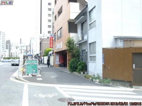 20120501.jpg