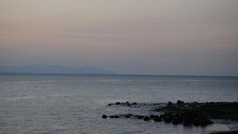 20121021_F-1.jpg