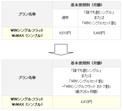 IS11T_20111122-1-02.png