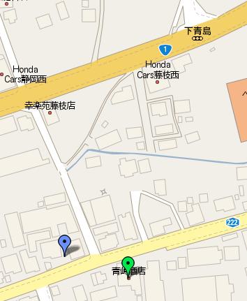 kikuyoi-map.png